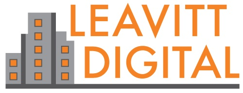 Leavitt-Digital-Logo JPEG